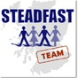 Steadfast Global